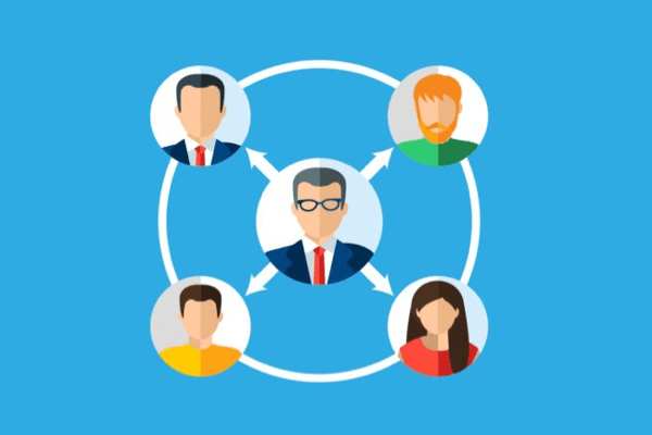 Three defined roles are a part of the Scrum methodology